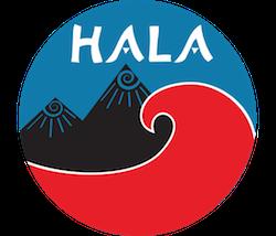 Hala Logo.png