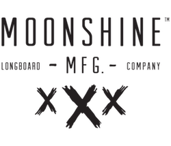 Moonshine MFG.png