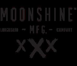 Moonshine MFG.png