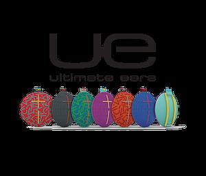 UE Roll Logo.png