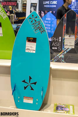 SurfExpo_Summer16_DannyBraught_2016-18.jpg