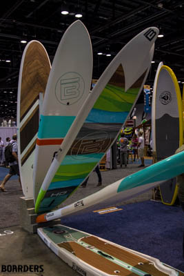 Bote Boards