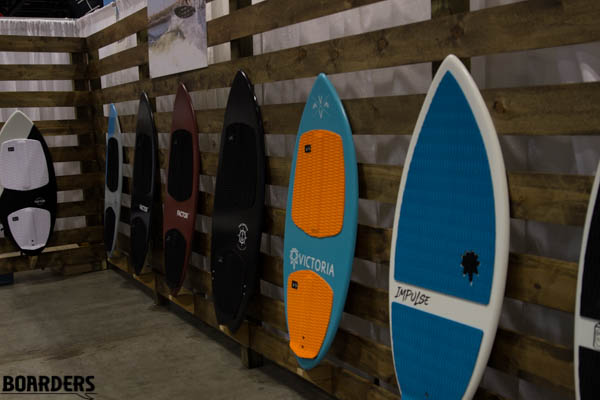 SurfExpo_Summer16_DannyBraught_2016-24.jpg