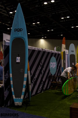 SurfExpo_Summer16_DannyBraught_2016-39.jpg
