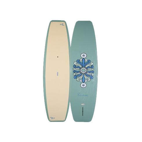 Riviera Paddlesurf's Yoga Mat