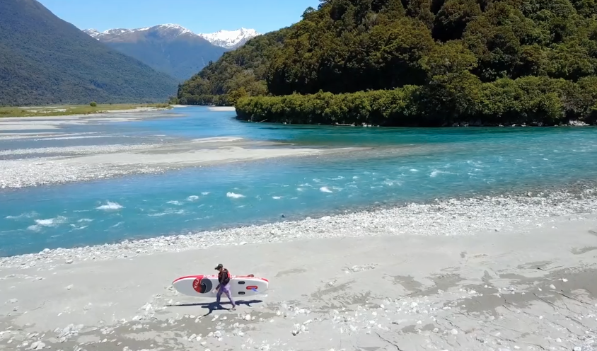 Paddle New Zealand with Hala Boards Paul Clark.png