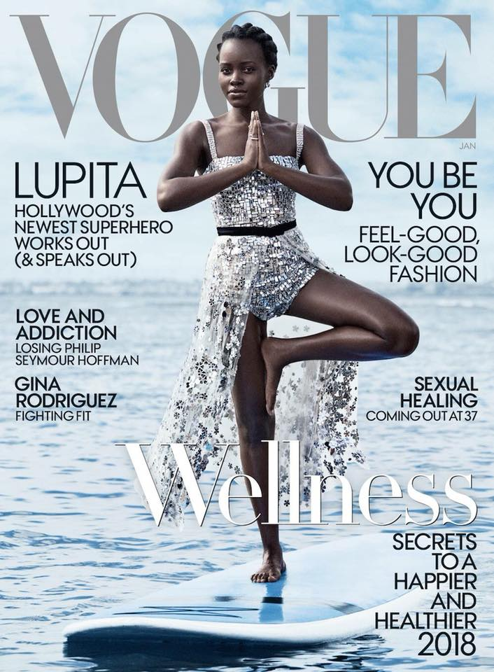 Standup Paddle on the Cover of Vogue.jpg