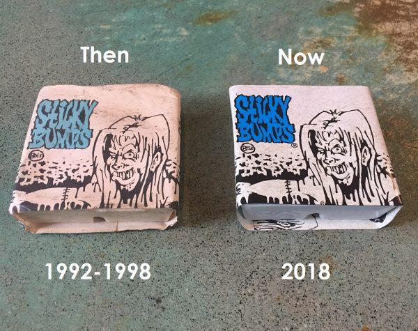Zombie Bob Sticky Bumps.jpg