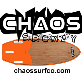 Chaos Surf Co Ad.jpg