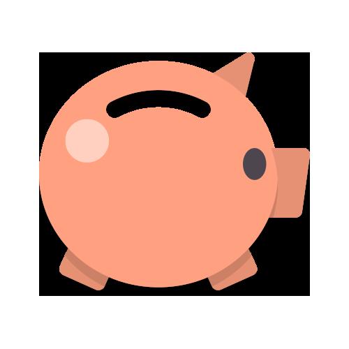 PiggyBank.png