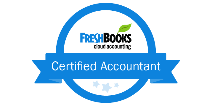 freshbooks-certified-accountant-badge-358x716.png