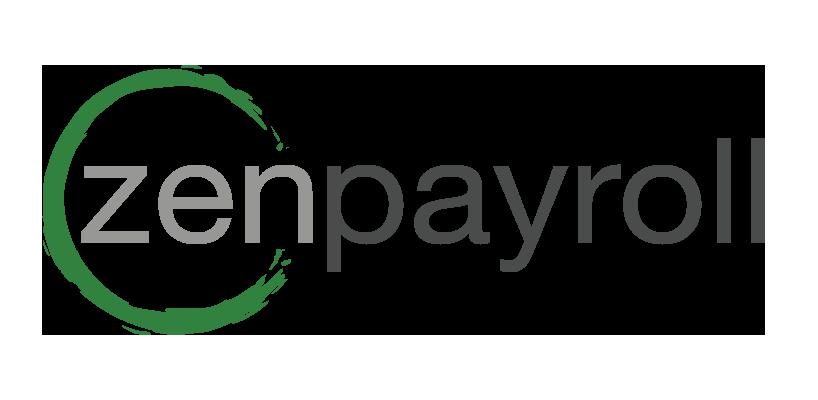zenpayroll-logo-on-transparent-71bd5e78d7633d306af4500700eccda0.png