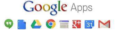 Google-Apps.png