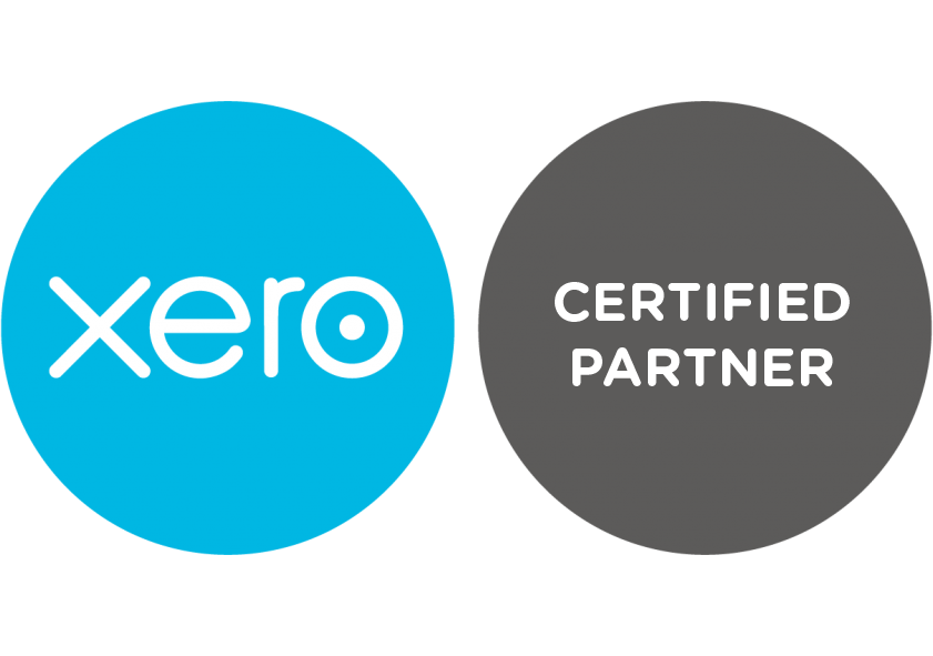 Xero-Update-2.png