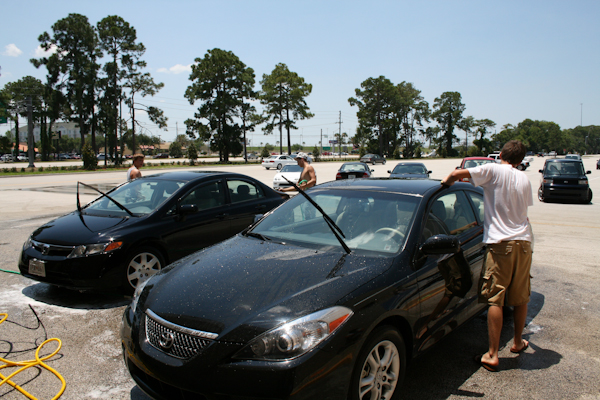 carwash-in-daytona-may-9-2009-14.jpg