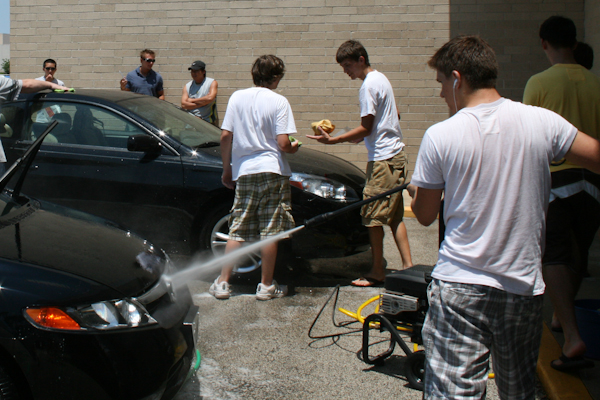carwash-in-daytona-may-9-2009-23.jpg