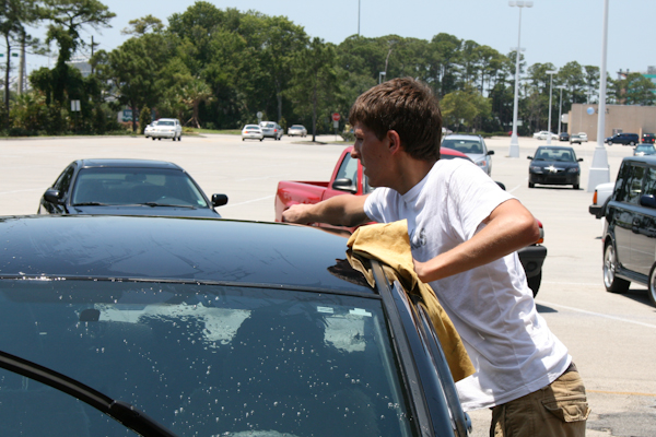 carwash-in-daytona-may-9-2009-28.jpg