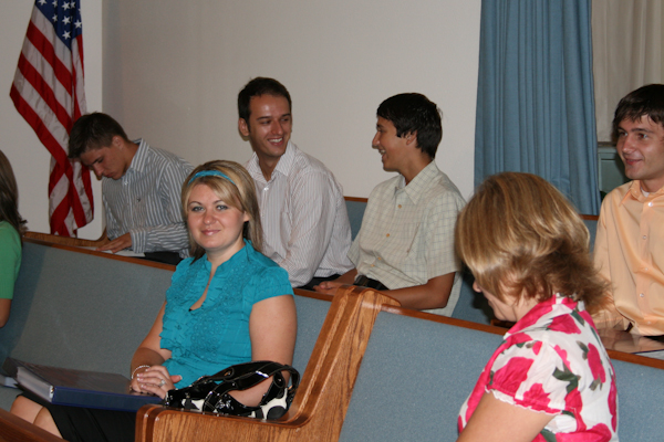 our-choir-visits-beulah-baptist-church-may-10-2009-5.jpg