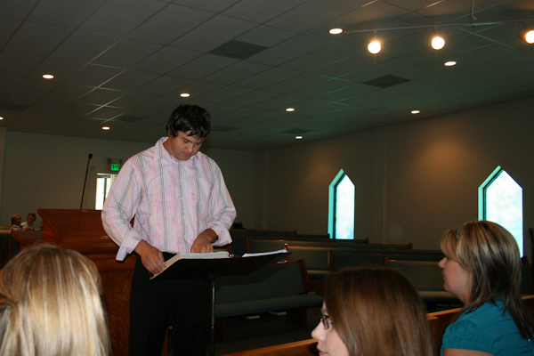 our-choir-visits-beulah-baptist-church-may-10-2009-6.jpg