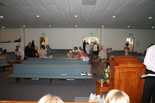 our-choir-visits-beulah-baptist-church-may-10-2009-7.jpg