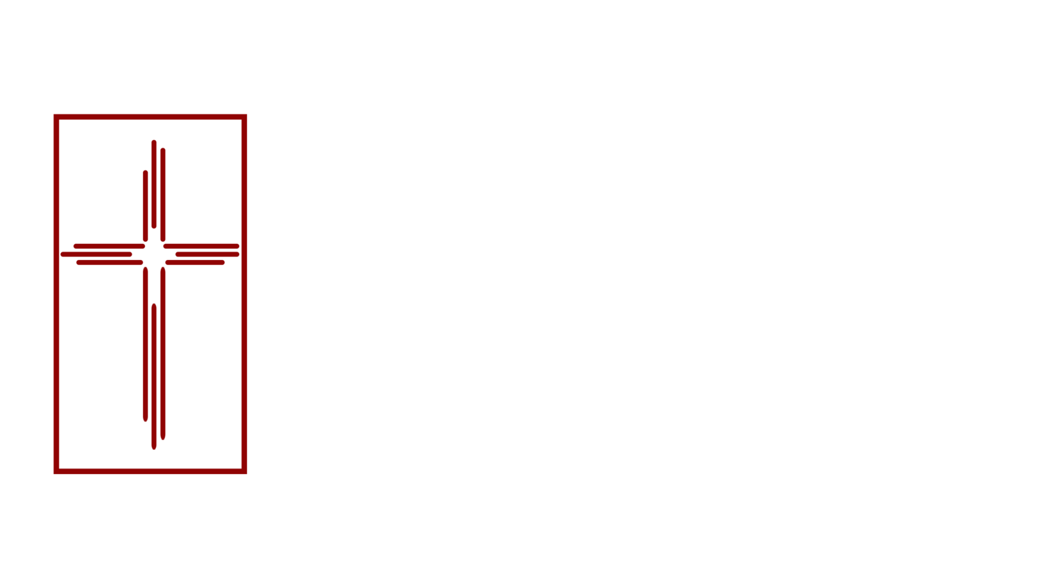 Slavic Baptist Church of Palm Coast