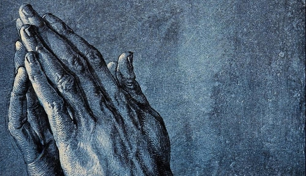 Praying_Hands_-_Albrecht_Durer-56a46b0f5f9b58b7d0d6eae7.jpg