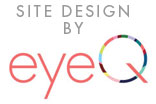 eye_Q-logo-site_design_by.jpg