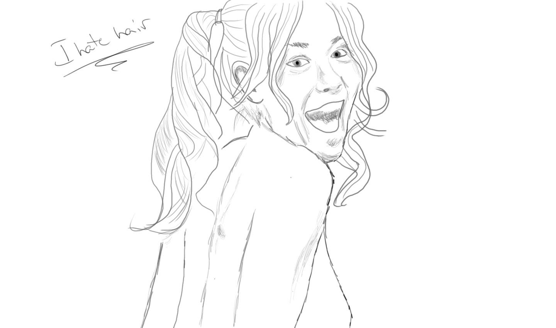 girl-sketch1