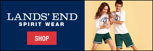 Looking for Spiritwear?  CLick here.