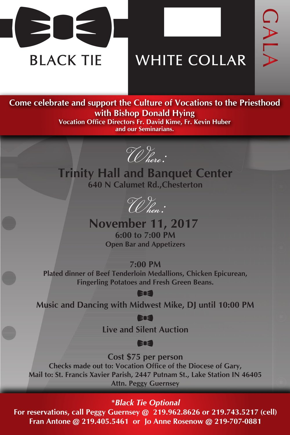 Vocation Gala Save the Date_POSTER 2017 Proof-1.jpg