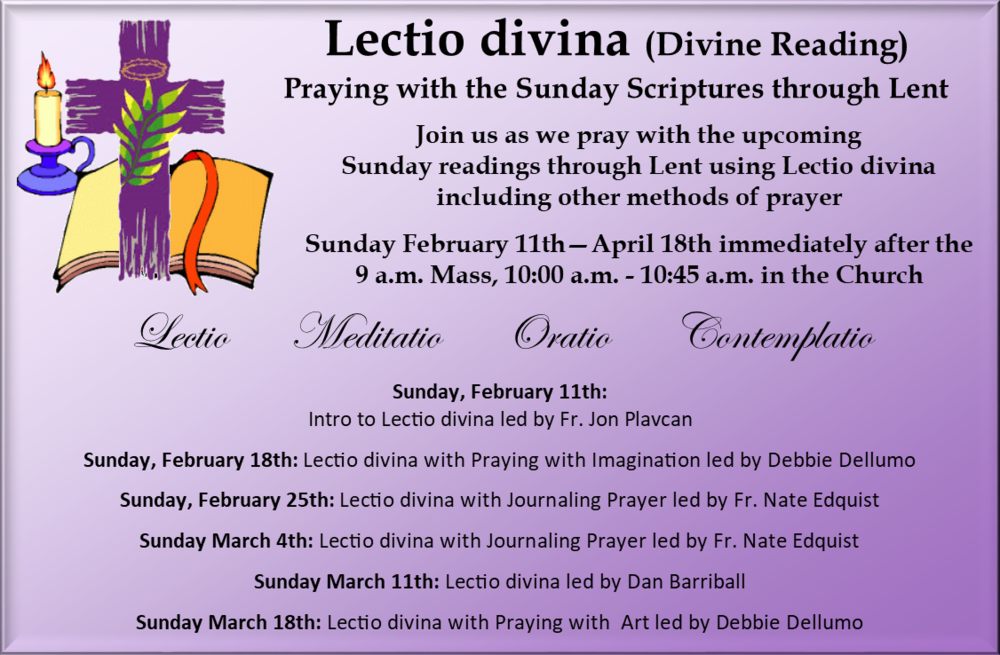 Lectio Divina web graphic.png