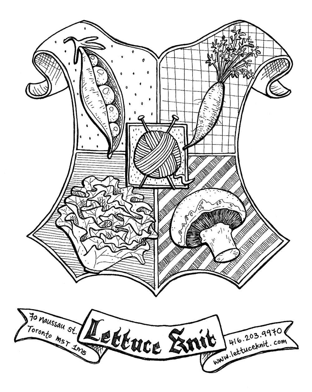 lettuceknit_full.jpg