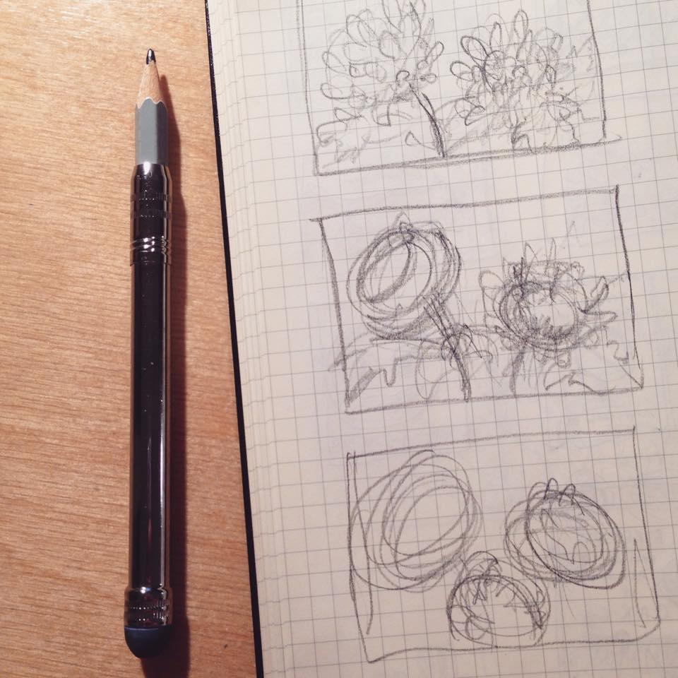 35_scribbles.jpg