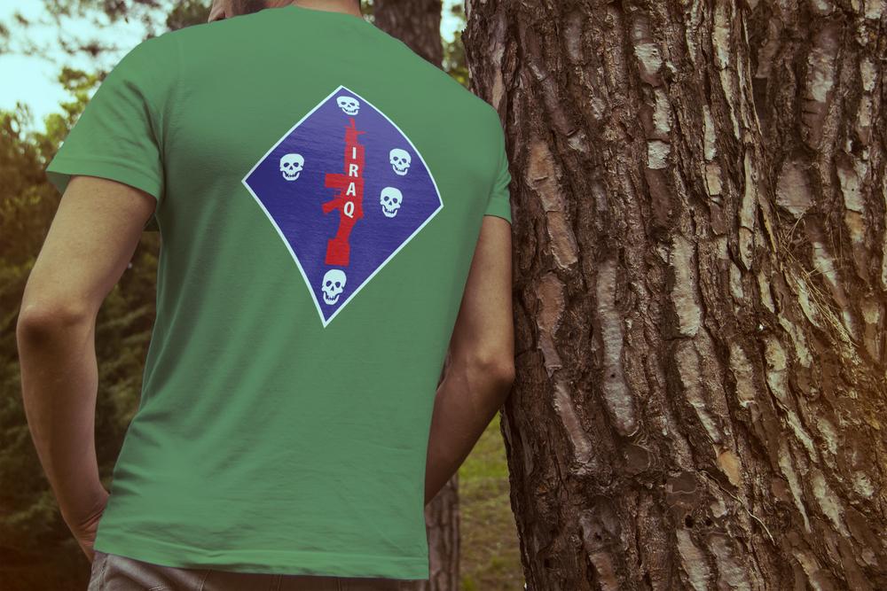 1markill shirt green.jpg