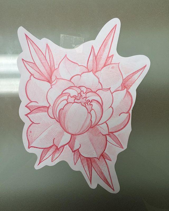 Another one up for grabs. #tattoo #tatuajes #tatuagem #tatouage