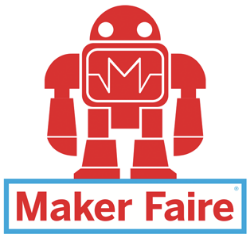 World Maker Faire New York September, 2013