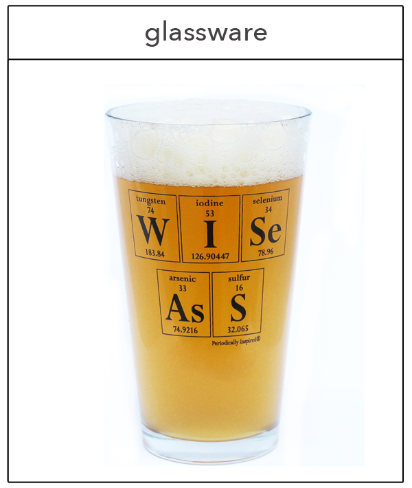 periodically-inspired-glassware.jpg