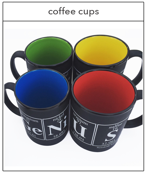 periodically-inspired-coffee-cups.jpg