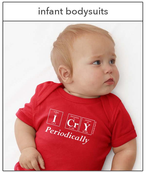 periodically-inspired-infant-bodysuits.jpg
