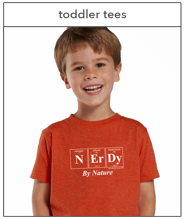 periodically-inspired-toddler-tees.jpg