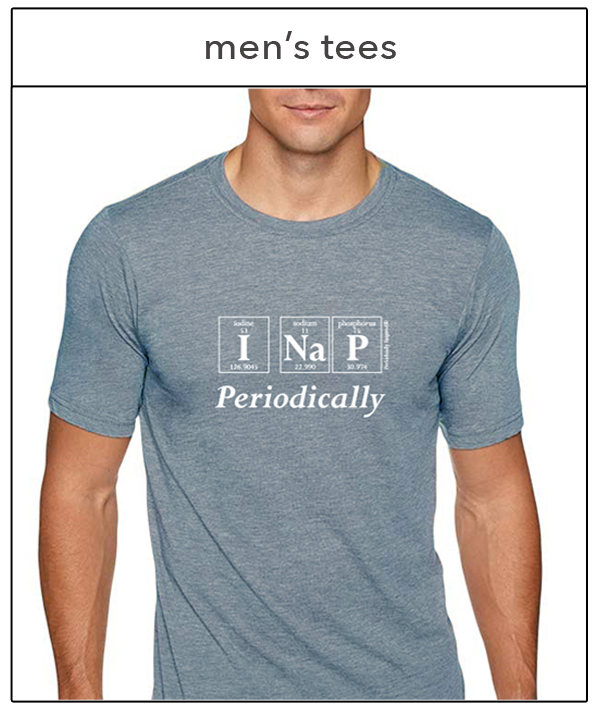periodically-inspired-men's-tees.jpg