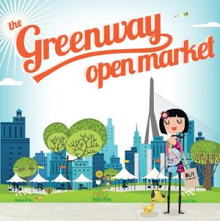 greenway-open-market.jpg