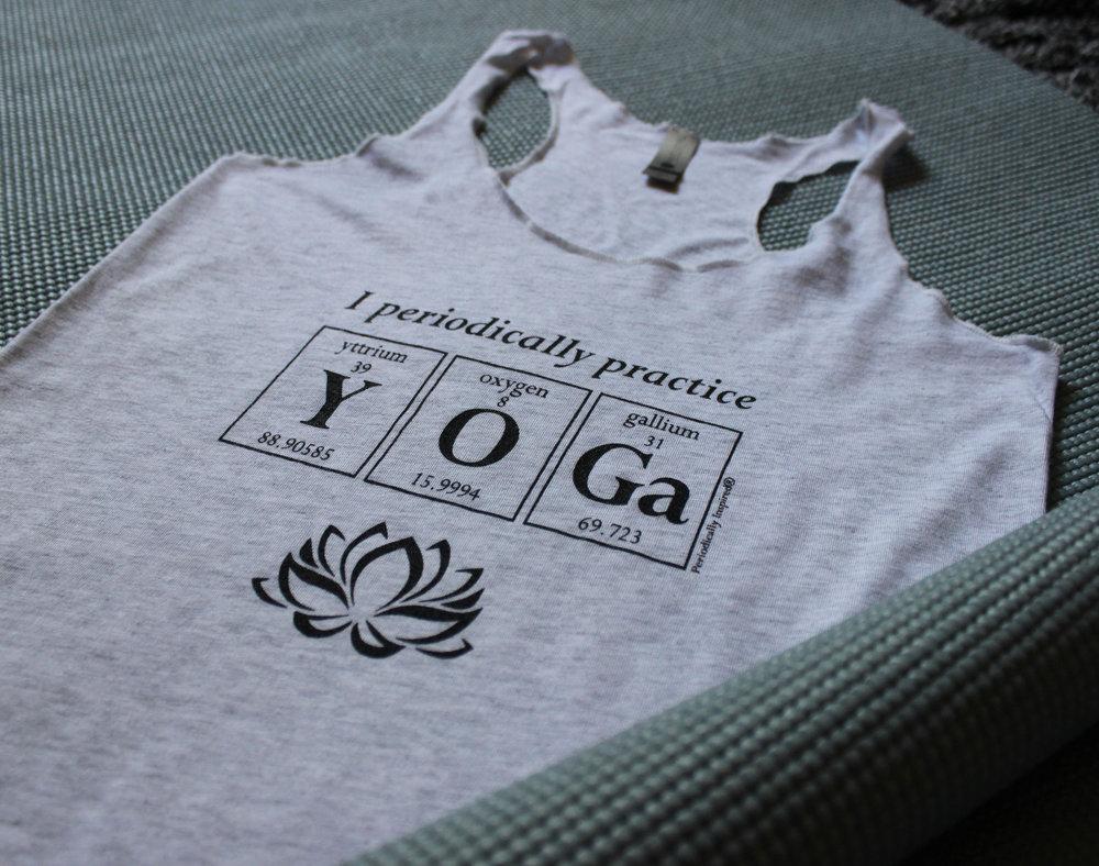 yogatank2.jpg