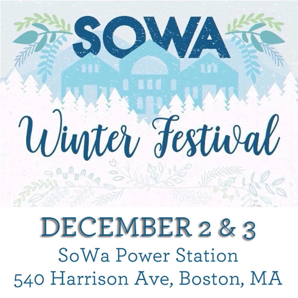 sowa-winter-festival-2017.jpg