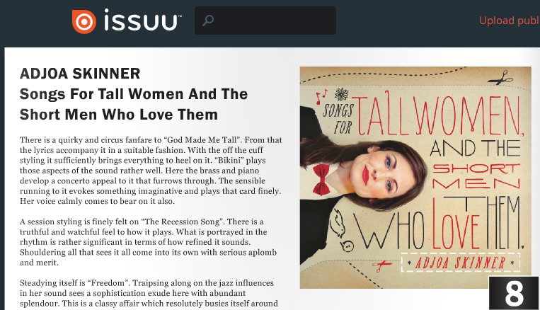 issuu SFTW CD review.png