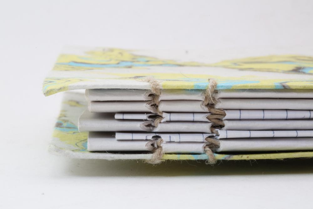 d_book-6.jpg