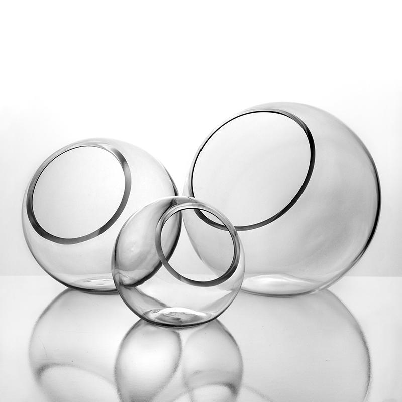 slant-cut-bowl-GCU169-lifestyle-1-800px.jpg