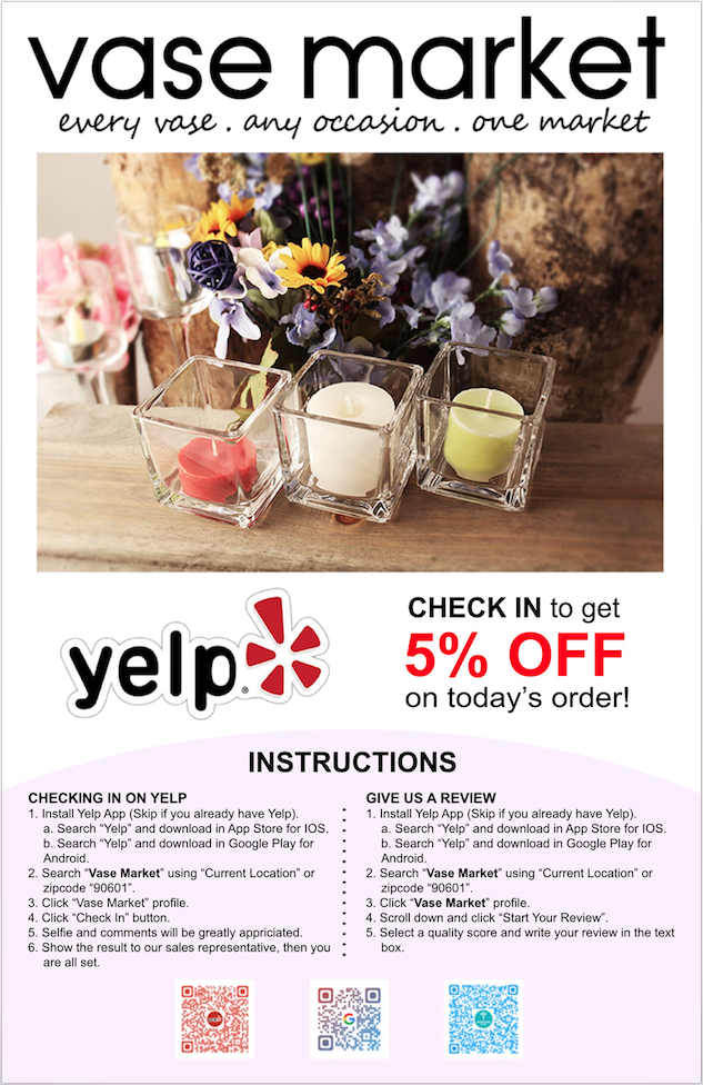 bie-graphic-design-yelp.png
