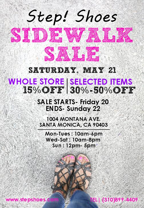 bie-graphic-design-sidewalk-sale.jpg