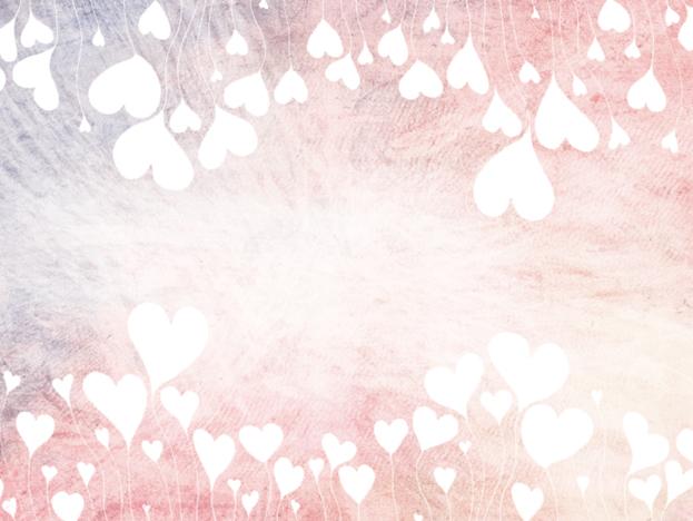 bie-graphic-design-valentines-3.JPG